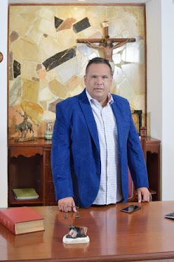 Héctor Sulbarán Miliani 4.jpg