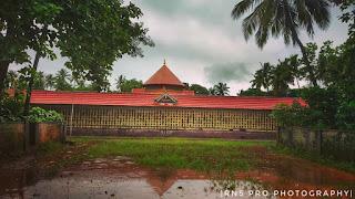thiruvalathur temple