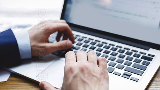 compartilhamento informacoes banco dados consumidor direito