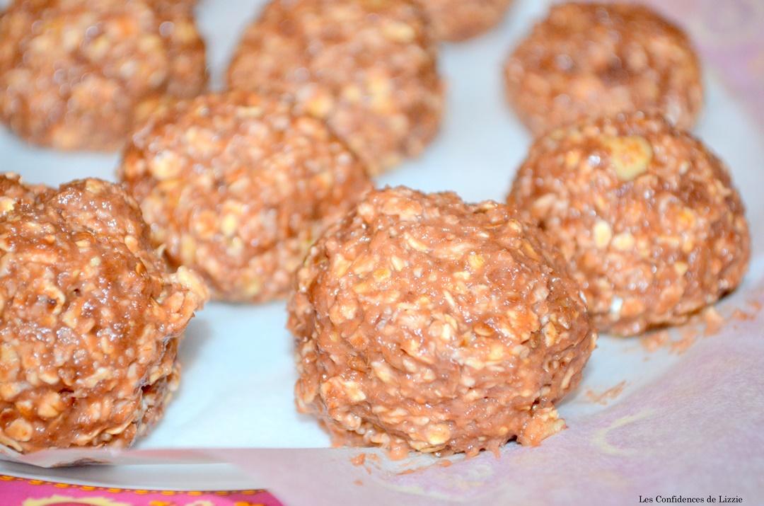 nourriture saine - petit dejeuner - petit dejeuner sain - flocons d avoine