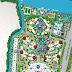 Tổng thể khu căn hộ Kenton Residences