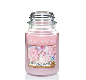 http://www.yankeecandle.se/ProductView.aspx?ProductID=2395