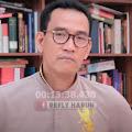 59 Negara Tolak WNI, Refly Harun: Kesalahan Jokowi, Bukan Anies