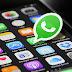 WhatsApp: saiba como ler suas mensagens 'sem ficar online'