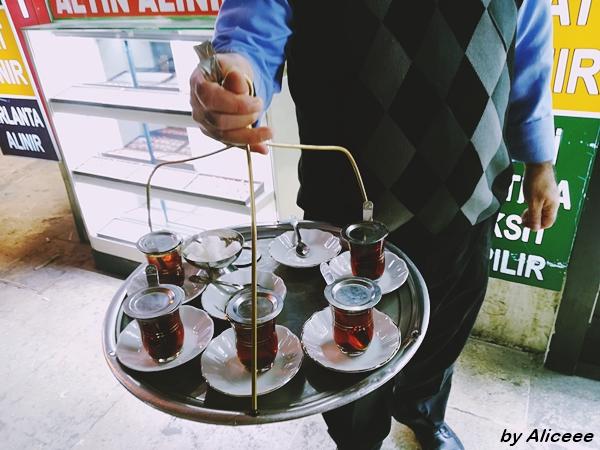 ceai-de-mere-Istanbul-Turcia