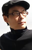 Yamasaki Osamu