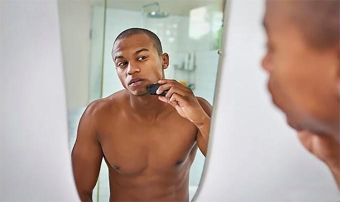 Conheça alternativas mais seguras para a depilação caseira