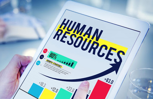Small businesses HR Software
