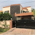 Real Estate invest in DHA LAHORE PHASE - 4 one kanal house for sale