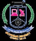 Sathyabama University Syllabus