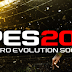 PES 2016 Free To Play Version
