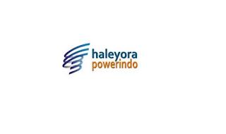 Lowongan Kerja PT Haleyora Power (PLN Group) Tingkat SMA SMK