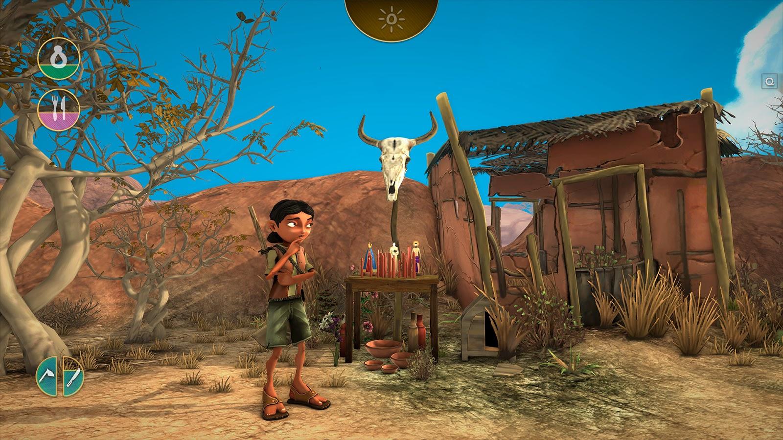 arida-backlands-awakening-pc-screenshot-04