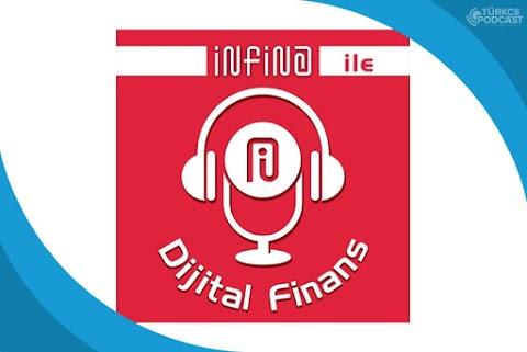 İnfina ile Dijital Finans Podcast