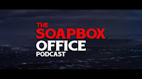 Soapbox Office Podcast