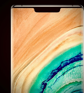 Huawei Mate 30PRO Come With Wireless Charging,Huawei Mate 30PRO price,Huawei Mate 30PRO price in india,Huawei Mate 30PRO,features,Huawei Mate 30PRO specifications