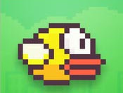Flappy Bird For Android MOD (Tanpa Pipa Atas)