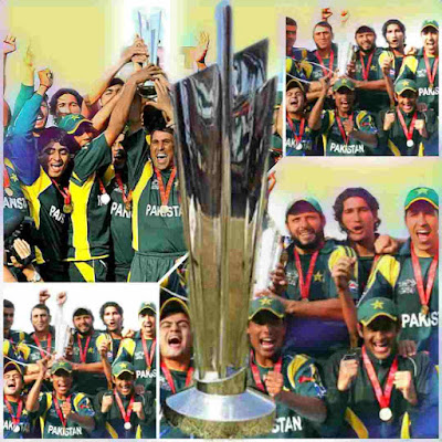 t-20 world cup pakistan win
