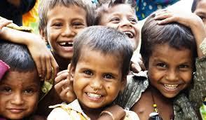 ভারত একদিন অ্যানিমিয়া মুক্ত হবে : অশ্বিনী কুমার চৌবে