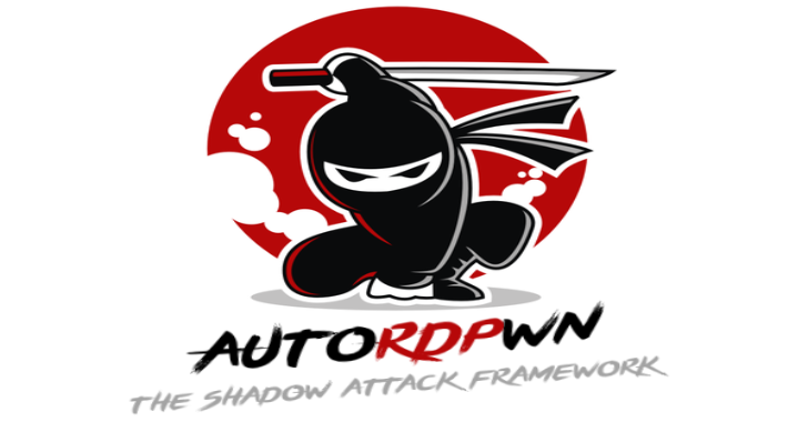 AutoRDPwn : The Shadow Attack Framework