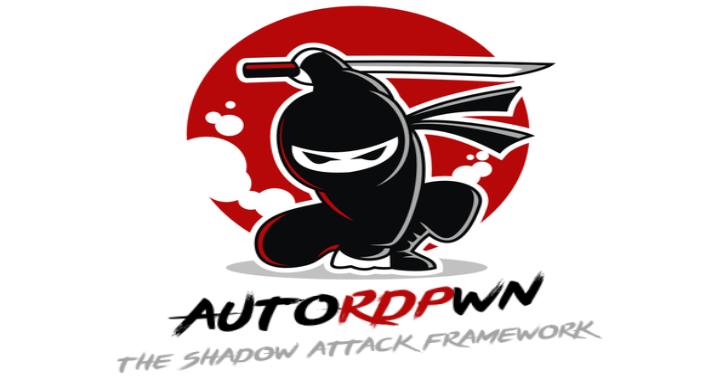 AutoRDPwn : The Shadow Attack Framework
