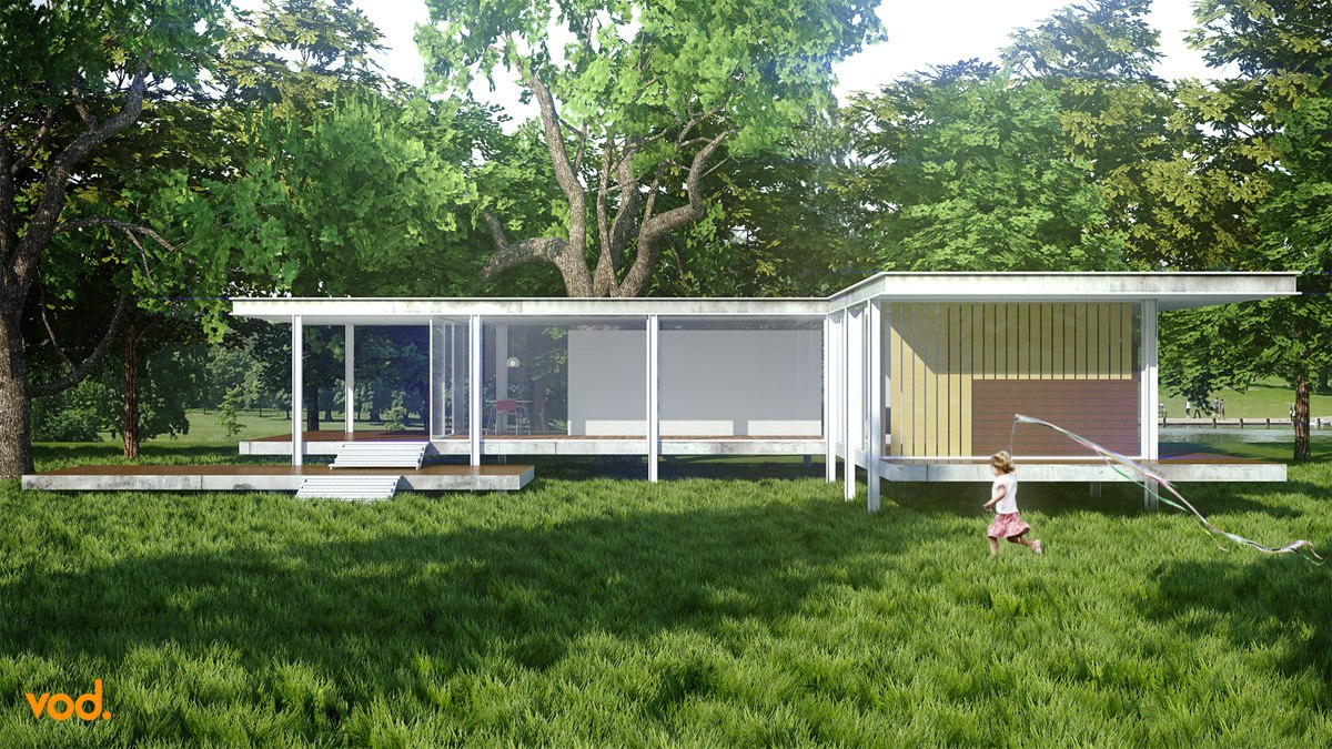 Sketchup texture vray for sketchup visopt download 1 for House rendering software free