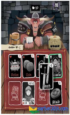 Download Card Crawl