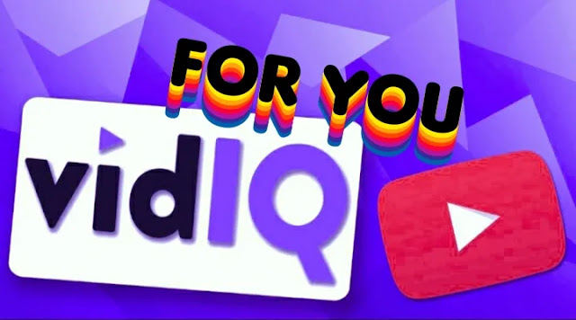 How to Use Vidiq Vision for Youtube in Tamil