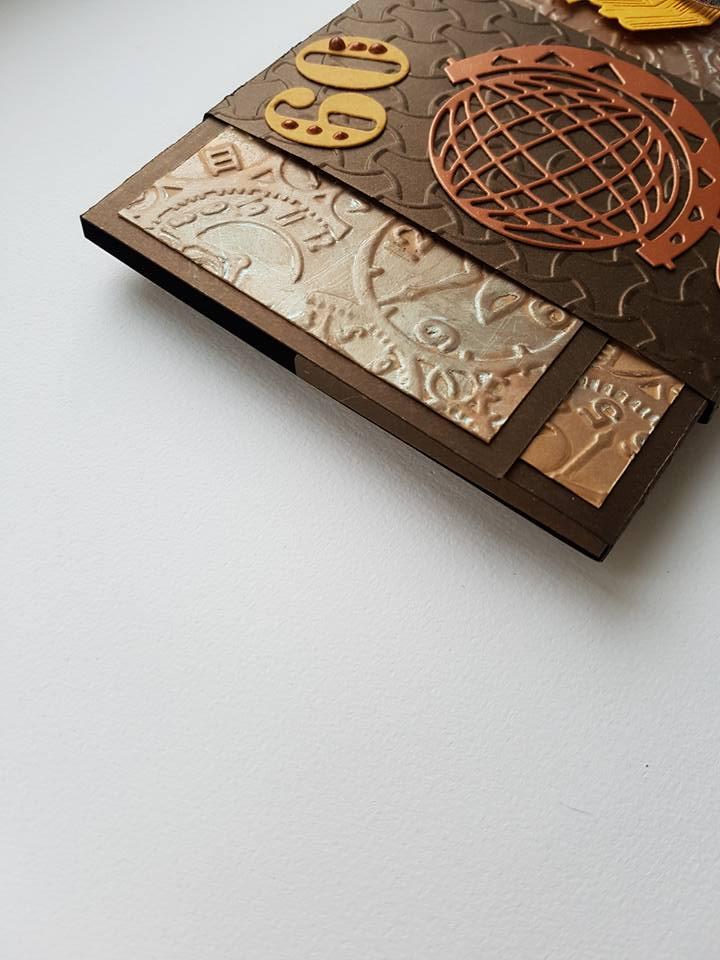Иероглиф с драконом схема вышивки 34