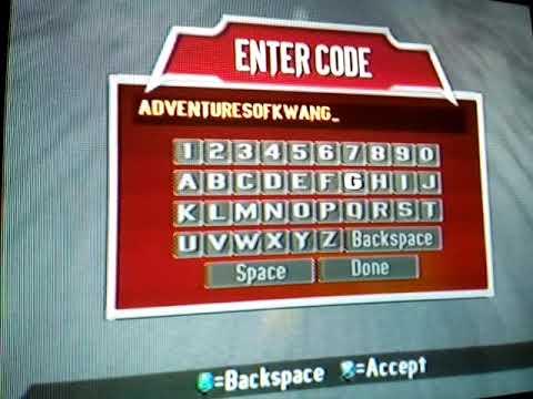Kode Cheat Tony Hawk Downhill Jam PS2 Terlengkap 1