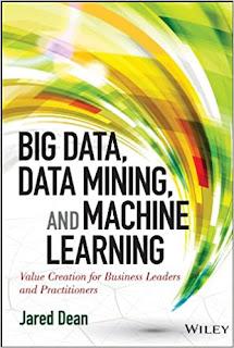 Big Data, Data Mining, and Machine Learning PDF