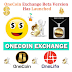 OneCoin Exchange Beta Version Has Launched