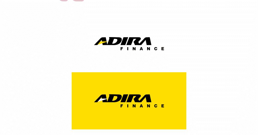 logo adira finance vector format cdr png dowlogo com logo adira finance vector format cdr