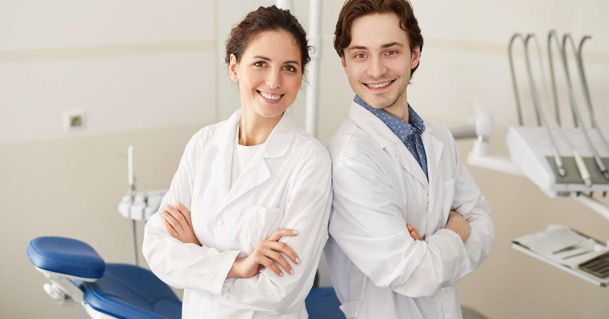 Dentysta zduny 6 bydgoszcz