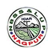 ICAR.NATIONAL BUREAU OF SOIL SURVEY