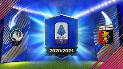 مباراة أتلانتا وجنوى كورة توداي مباشر 17-1-2021 والقنوات الناقلة في الدوري الإيطالي