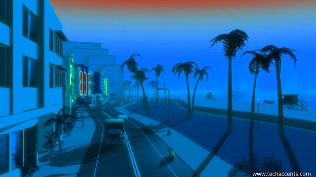 GTA Vice City Highly Compressed for PC