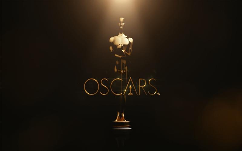 2018 Oscar Adayları Açıklandı