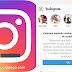 Instagram iniciou teste que removerá as curtidas dos posts no Brasil