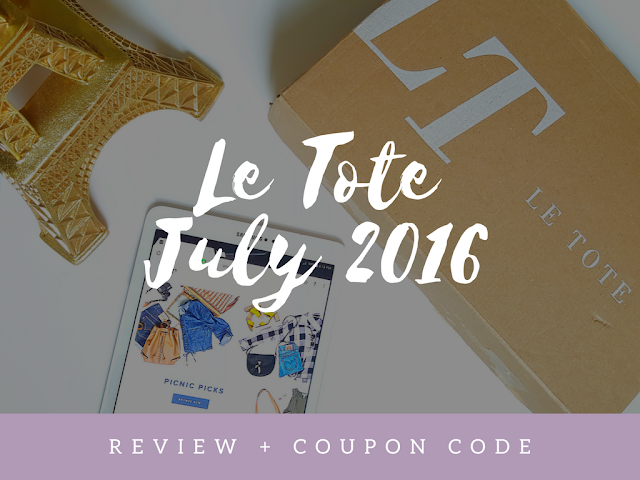 le-tote-july-2016-review-coupon-code
