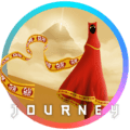 تحميل لعبة Journey لجهاز ps3