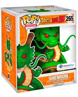 dragon-shenron-funko-pop