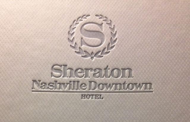 https://markowepodroze.blogspot.com/2016/12/sheraton-nashville-downtown-hotel-stan.html