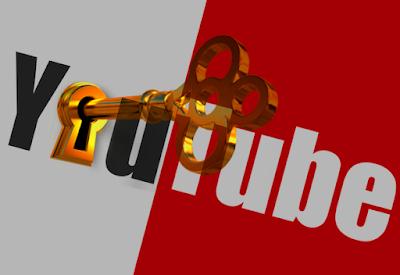 Kata Kunci Channel YouTube dan Bagaimana Cara Kerjanya