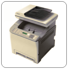 Ricoh Aficio SP 3400N Multifunction PPD Windows 8 X64 Driver Download
