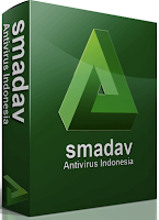 Smadav 2016 Rev. 10.8 Full Version