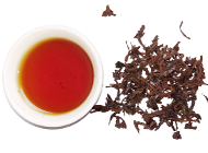 Black Tea OP1