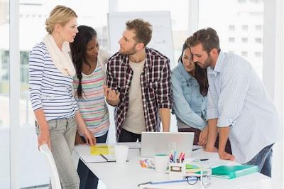 choosing the right school as interior designer