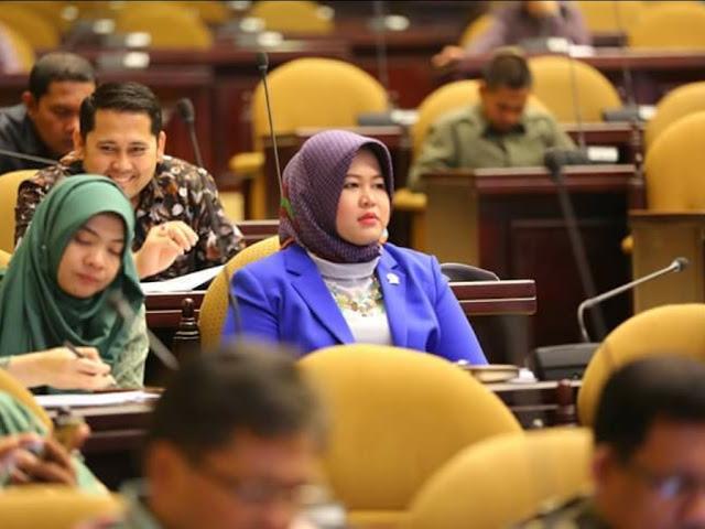 Tuntaskan 76 Kasus Tipikor, Senator Apresiasi Pencapaian Polda Bengkulu