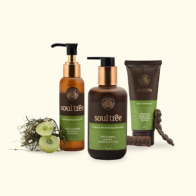 What is the best argan shampoo and oil conditioner set for hair